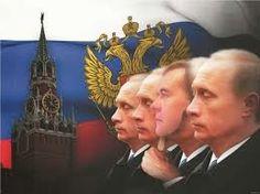 Нотатник: Чому Путін таки «вмер»?