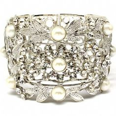 Google Image Result for http://www.fantasyjewelrybox.com/Images/ProductFull/32532-4727/genevas-victorian-style-faux-pearl-cuff-bracelet.jpg