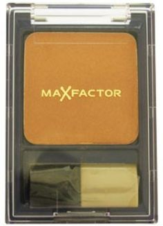 Women Max Factor Flawless Perfection Blush   215 Sable Blush 1 pcs sku 1790796MA *** Check out this great product.