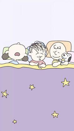 • 휴대폰 배경/잠금화면 Snoopy : 찰리브라운 : 네이버 블로그 Vs Pink Wallpaper, Snoopy Wallpaper, Cute Pastel Wallpaper, Emoji Wallpaper, Kawaii Wallpaper, Disney Wallpaper, Aztec Wallpaper, Pretty Phone Backgrounds, Wallpaper Backgrounds