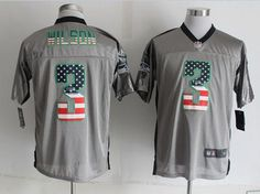 nike russell wilson seattle seahawks salute to service game jersey white for him pinterest seahawks