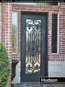 Front Door Gate Spectacular Iron In Wonderful Home Design Style With  Security Gates Cape Town Arched Fence Pa