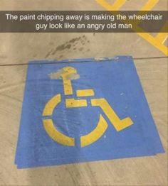 37 Funny Pictures Of The Day #funny #picture