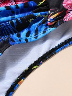 High Waist Bikinis Bottom Women Swimsuits Printed Blue Swimming Panty is fashionable and cheap, come to NewChic to see more trendy High Waist Bikinis Bottom Women Swimsuits Printed Blue Swimming Panty online. Blue Bikini Bottoms, High Waisted Bikini Bottoms, Newchic Com, New Chic, Women Swimsuits, Most Beautiful Pictures, Swimming, Printed, Bikinis