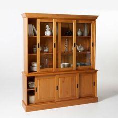 Tumblr mu6ifl65yv1sxgoepo1 500 d co ajaccio pinterest - La redoute bensimon meubles ...