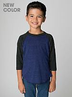 American Apparel-Buy American made clothes for kids here!