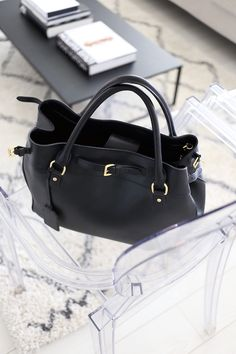 Homevialaura   My bags   Lauren Ralph Lauren Layla