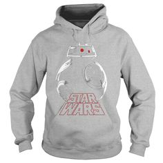 Star Wars Last Jedi BB-9E Droid Unknown Graphic T-Shirt - Officially Licensed Star Wars  #gift #ideas #Popular #Everything #Videos #Shop #Animals #pets #Architecture #Art #Cars #motorcycles #Celebrities #DIY #crafts #Design #Education #Entertainment #Food #drink #Gardening #Geek #Hair #beauty #Health #fitness #History #Holidays #events #Home decor #Humor #Illustrations #posters #Kids #parenting #Men #Outdoors #Photography #Products #Quotes #Science #nature #Sports #Tattoos #Technology…