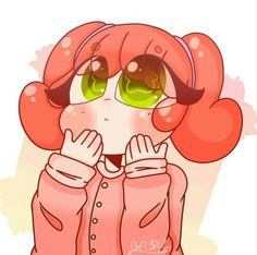 Baby: don't talk to me. Kitty (me): I didn't talk to you all day Fnaf 5, Anime Fnaf, Anime Kawaii, Fnaf Sl Baby, Fnaf Wallpapers, Cute Wallpapers, Creepy Games, A Hat In Time, Fnaf Sister Location