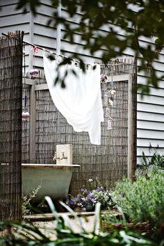 sheet-bathtub-garden-ACXM12p36