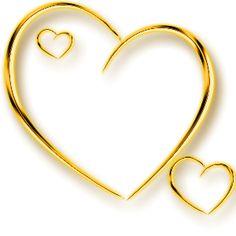 movigifs: 23 gifs animados corazones y amor