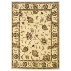 Oriental Weavers Addison Rug from Lowe's