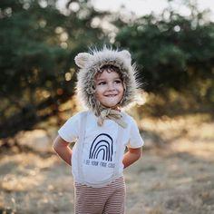 Baby Kids, Baby Boy, Organic Baby Clothes, Boys Wear, Boho Baby, Infant Toddler, Typewriter, Gender Neutral, Layette