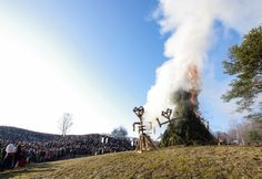 Romuva (Neo-Paganism) in Lithuania http://www.corespirit.com/romuva-neo-paganism-lithuania &HCATS%