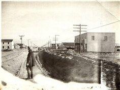 Vintage Outer Banks   #obx #vintageobx #obxthrowback