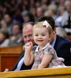 Swedish Princess Estelle cheers for her favorite team during the ATP Stockholm Open tennis tournament final match between Spain's David Ferrer and Bulgaria's Grigor Dimitrov on 20.10.13 in Stockholm.