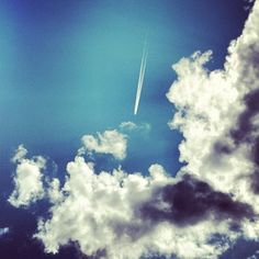 Cloud vs ?