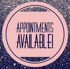 Call or text me at 260-205-9778 or email me at kbuckland@marykay.com