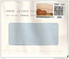 Lettres & Documents - Delcampe.fr