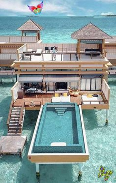 [MUST SEE] WHERE TO STAY PHI PHI ISLAND + OVERNIGHT STAY! ♡Hey there love! follow: sophiamaeokay for more pins like this one!♡<br> 1 or 2 night tour package stay at Phi Phi? This is the Phi Phi island overnight stay and where to stay Phi Phi on your visit! Jamaica Vacation, Vacation Places, Dream Vacations, Vacation Spots, Vacation Packages, Beautiful Places To Travel, Beautiful Hotels, Amazing Hotels, Cool Countries