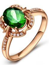 Lisa's Creations女式手饰戒指珠宝设计款式图片2457679