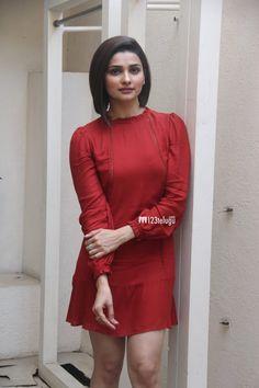 Prachi Desai Latest Photos