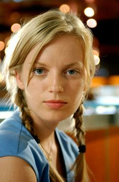 Sarah Polley.  Beautiful.