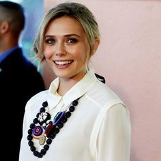 bfe266309a 56 Best Celebrities in Shirts images in 2013   Beautiful Women ...