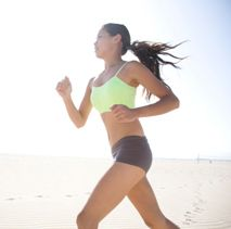 Running - the best fat burner workin-on-the-fitness You Fitness, Physical Fitness, Health Fitness, Ways To Burn Fat, How To Lose Weight Fast, Lose Fat, Increase Bone Density, Best Fat Burner, Hispanic Women