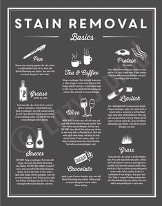 Fantastic cleaning tips hacks are offered on our internet site. look at this and you wont be sorry you did.