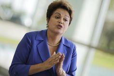Perícia diz que decretos são irregulares, mas não vê atos de Dilma nos atrasos - http://po.st/yoKvBG  #Destaques - #Dilma-Rousseff, #Impeachment, #Meta-Fiscal, #Peritos