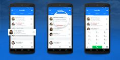 Truecaller latest update with smart call history Caller Id, Emergency Call, Latest Updates, Just Go, Digital Marketing, How To Remove, Coding, Technology, History