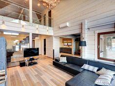 Дом-образец готов к продаже. Теперь можно купить готовый меблированный дом рядом с лесом на участке 16 соток с ландшафтным дизайном. Дом очень уютный, ждет своих хозяев.