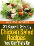 Saving 4 A Sunny Day: Another Free Chicken Recipe eBook