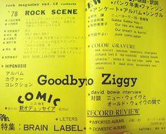 ■ロックマガジン 1978.2 vol.12/阿木譲 セックス・ピストルズ他