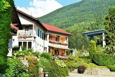 #FamilienappartementSonnenheim #Gmund #Oostenrijk