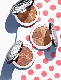 Dior - Summer Look 2016 / Moda De Cor