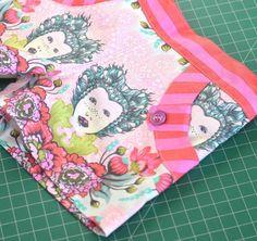 Little Honeybuns. Girls Flat Front Shorts pdf sewing pattern.  http://www.patternemporium.com/product/little-honeybuns-girls-shorts  Sneak peek #girlsshorts #workinprogress #newpattern #handmade #sewing