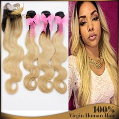 Find More Human Hair Weft with Closure Information about Selling Human Hair Brazilian Hair Weave With Lace Closure 100% Remy Virgin Brazilian Unprocessed Human Hair Extension For Lady,High Quality weave sale,China weave jewellery Suppliers, Cheap weave thread from Natural Hair Crafts Factory on Aliexpress.com