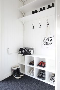 Master Bedroom Closet Walk In Closet Designs Ideas Design Trends . Home N Decor, White Decor, Room Interior, Bedroom Design, Home Decor, House Interior, Bedroom Inspirations, Cosy House, Closet Layout