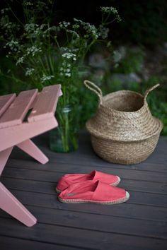 Kuvahaun tulos haulle villa vihreä talo