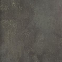 Essentially Yours, BN Wallcovering behang 47559