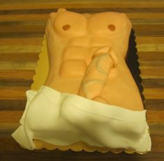 Awesome Minus gray vein.  penis cake.wish I could order one.