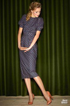 Shoes!!!! Ульяна Сергеенко 2012/2013 » BestDress - cайт о платьях!