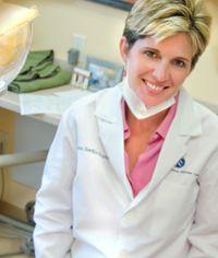 Mercury Amalgam Removal | Groton Wellness