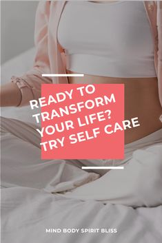 Are you tired of practicing self care for aesthetics and you want real self care tips that you can add to your routine? Do you really wan tot change your life for the better? Then look no further! These tips, quotes, and ideas will help you with your happiness right now! Live For Yourself, Improve Yourself, Self Care Activities, Mind Body Spirit, Transform Your Life, Do You Really, Tired, Routine, Aesthetics