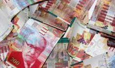 تعرف على سعر الشيكل الفلسطيني مقابل الدولار الأميركي الخميس: سجل سعر الشيكل الفلسطيني مقابل الدولار الأمريكي اليوم الخميس 13-7-2017 بداية…