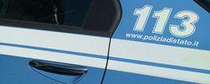 Traffico internazionale di auto di lusso: sequestro al porto di Taranto