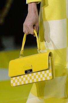 d4b9bbb9fd Louis Vuitton Yellow  amp  White Checker Bag  Louisvuittonhandbags Louis  Vuitton Bags Prices