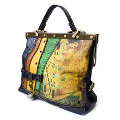 Klimt Bag